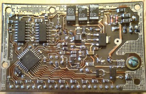 SC00166.jpg