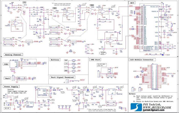Схема_DSO138.jpg