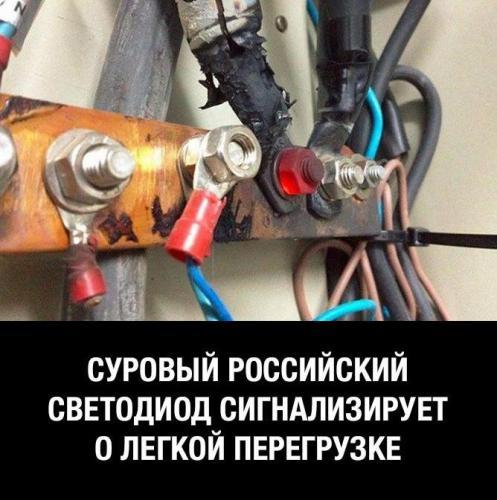Более 250 тыс. жителей в Крыму остаются без света - Цензор.НЕТ 5308