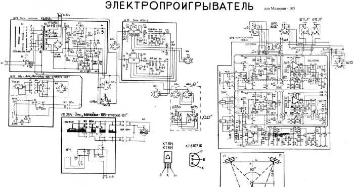 112.jpg; схема мелодия 105.jpg