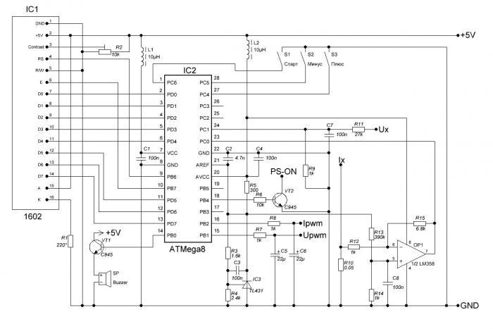 Цифровой модуль для БП (Схема).JPG