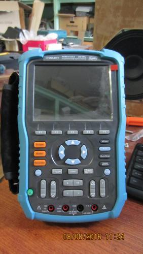 post-136498-0-32175800-1470641353_thumb.jpg