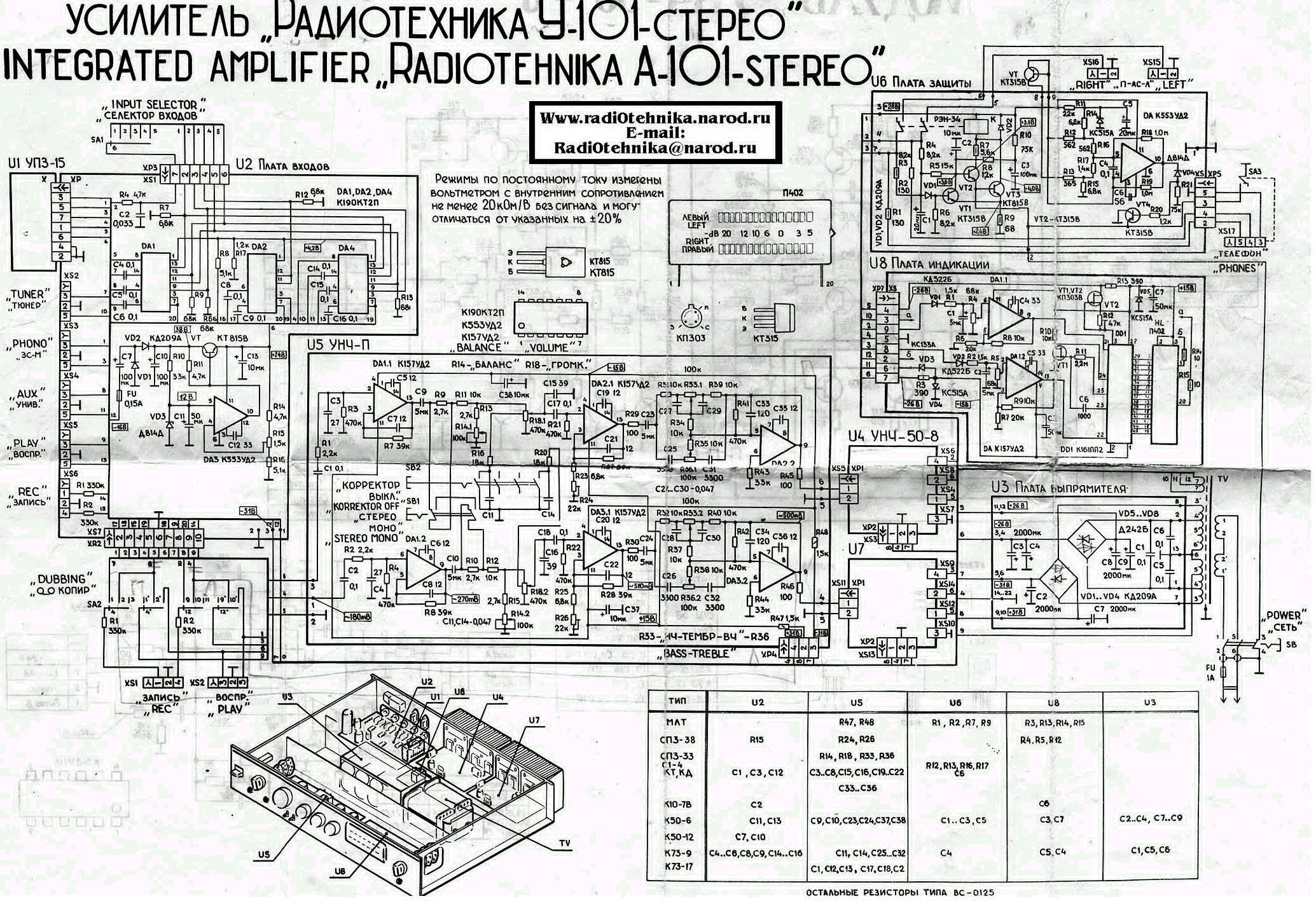 Akira ct-21sd9r схема
