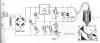 ще одна схема зі стабілізацією на інтегральному стабілізаторі.  І.