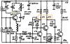 принципиальная схема радиопередатчика неон