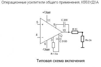 post-100806-038821800 1284875398_thumb.jpg