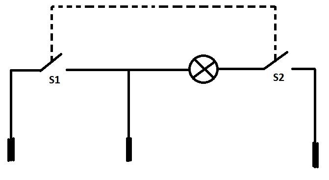 Схема подключения sc791