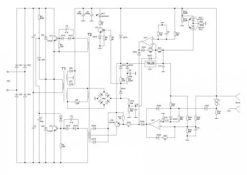 инструкция орион pw150