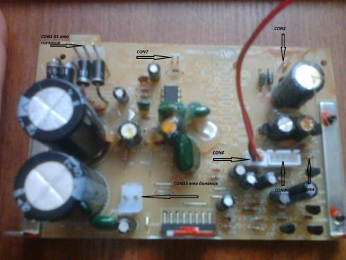 Прошивка голденинтерстар dsr8001с городки игровые автоматы играть бесплатно