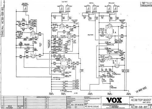Vox AC30 Preamp (1993).jpg.