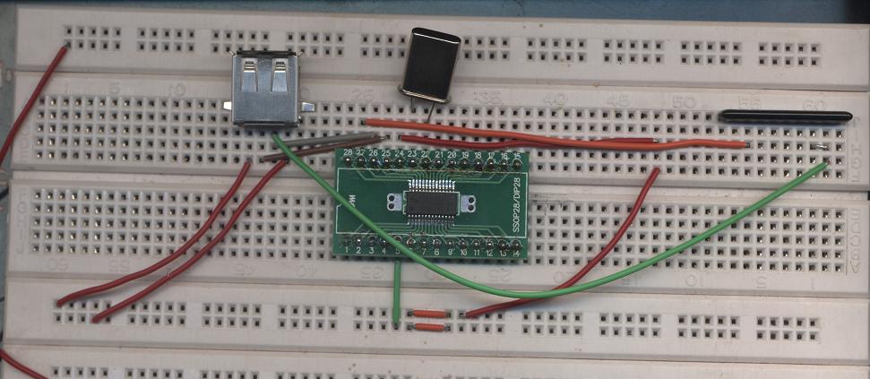 Konfigurationssoftware eumex 504 pc usb