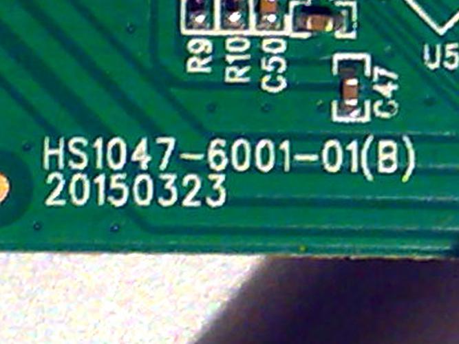 post-194322-0-57272200-1443526773_thumb.jpg
