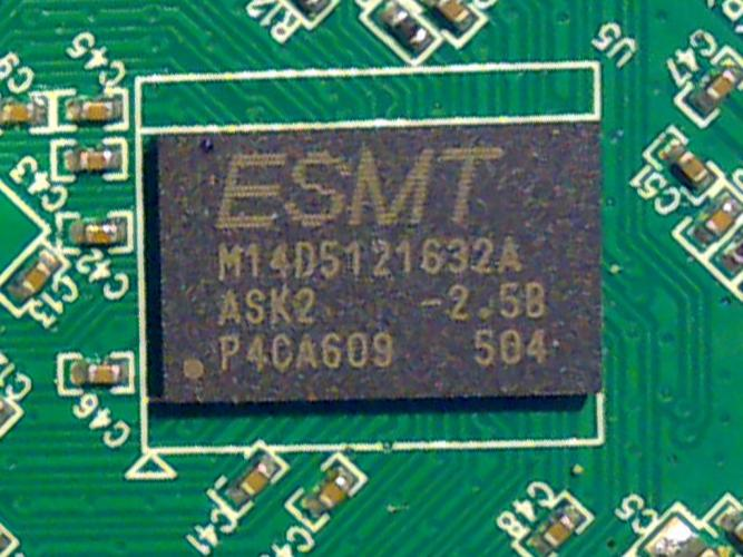 post-194322-0-69467800-1443526772_thumb.jpg