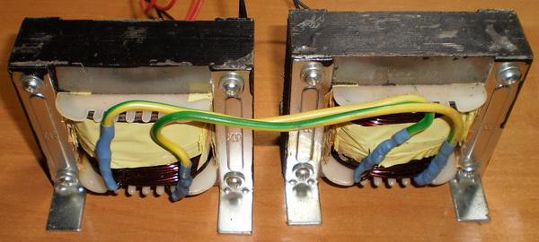 Трансформаторы сбоку.JPG