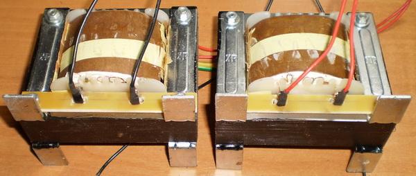 Трансформаторы снизу.JPG