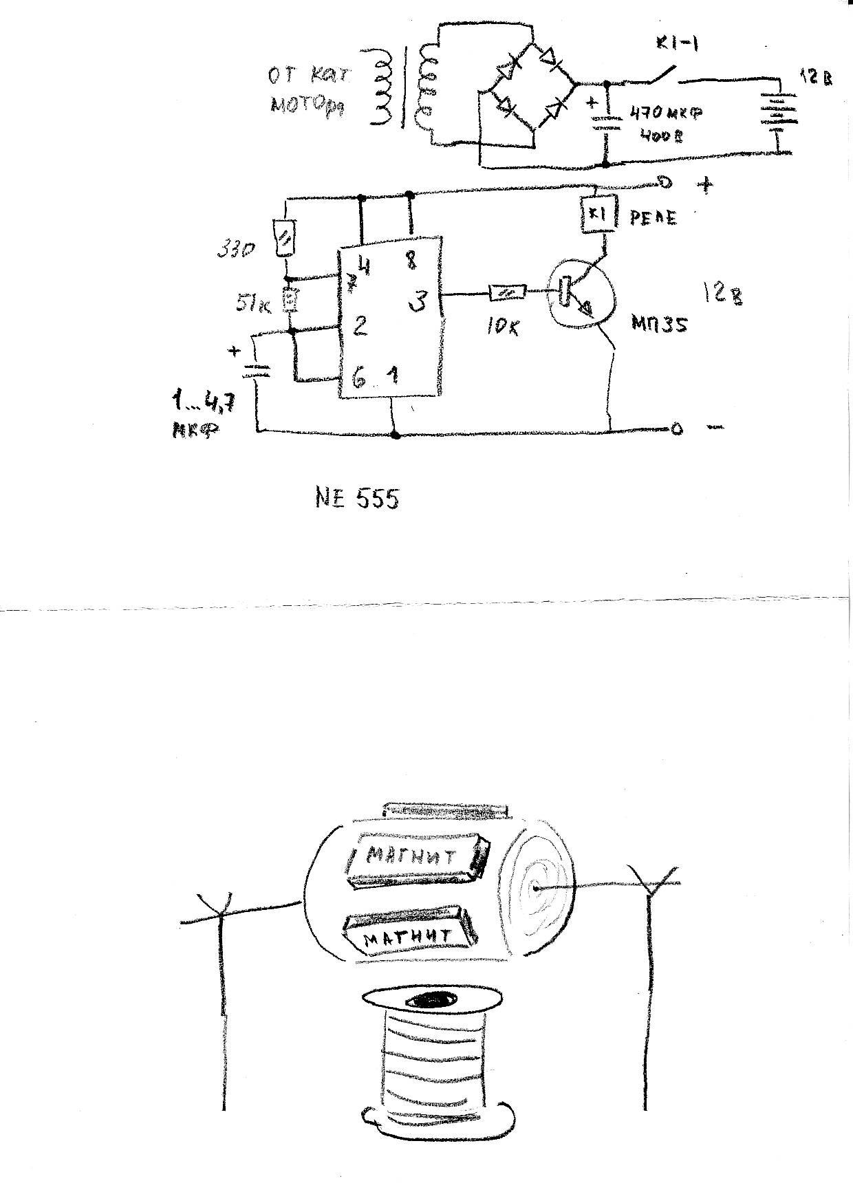 Аппарат гидропон своими руками