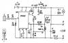 """Устойчивость и надежность работы  """"Сенсорного регулятора мощности на микросхеме К145АП2 """" ( """"РХ """" 3/99, с.35)..."""