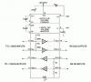 Схема.  Связь микроконтроллера с компьютером через RS232.  Автор DI HALT Опубликовано 31 Авг 2008 Рубрики...