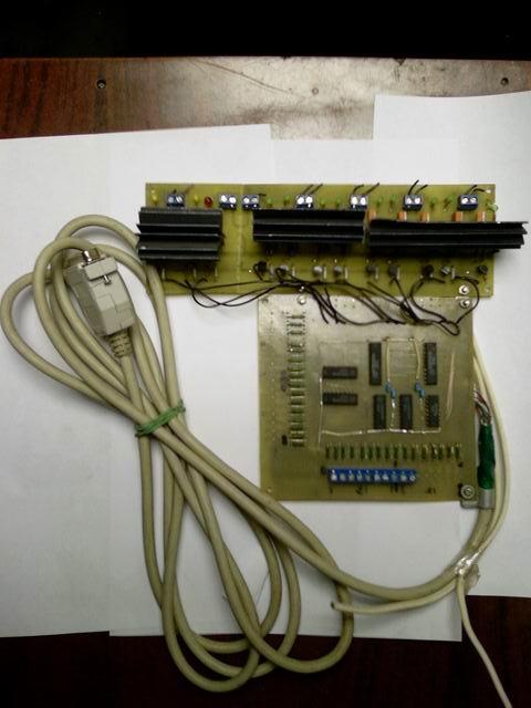 Инструкция О Использовании Термопластавтомата Kuasy