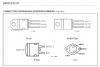 2. Стабилизатор на КРЕН12/LM317/LT108x c резистором 3,9 Ом мощностью 0,5 Вт.  От питания яркость зависеть.