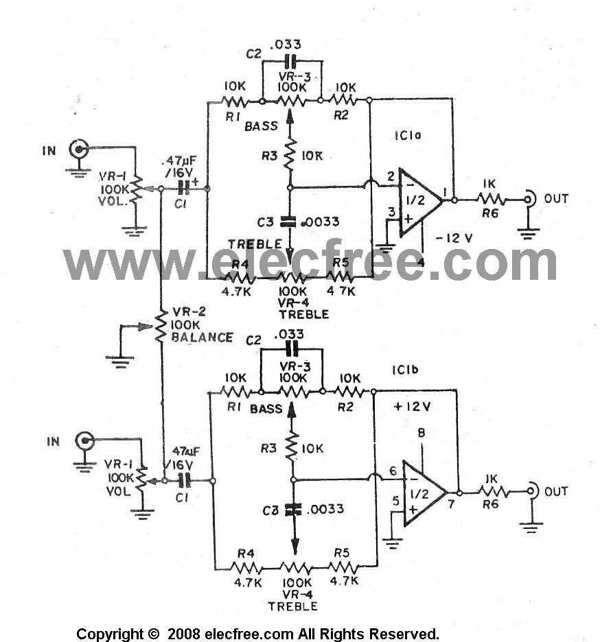 power quality c sankaran pdf