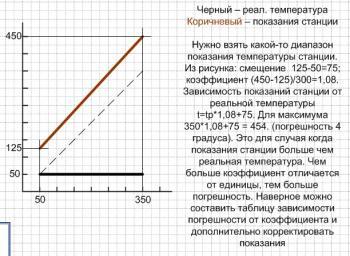 post-127535-0-57706000-1318694145_thumb.jpg