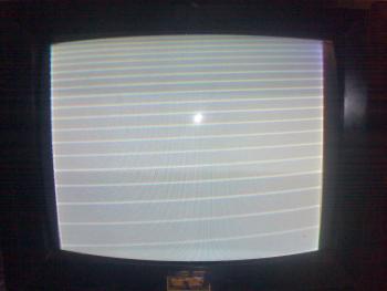 Elekta ctr 2066ds nemk шасси5118н телевизоры и