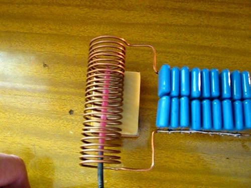 20 окт 2011 Например, один из наиболее распространенных TL494.  Полумостовая и мостовая схемы эффективно используются...