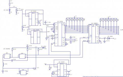 Полная схема2.jpg