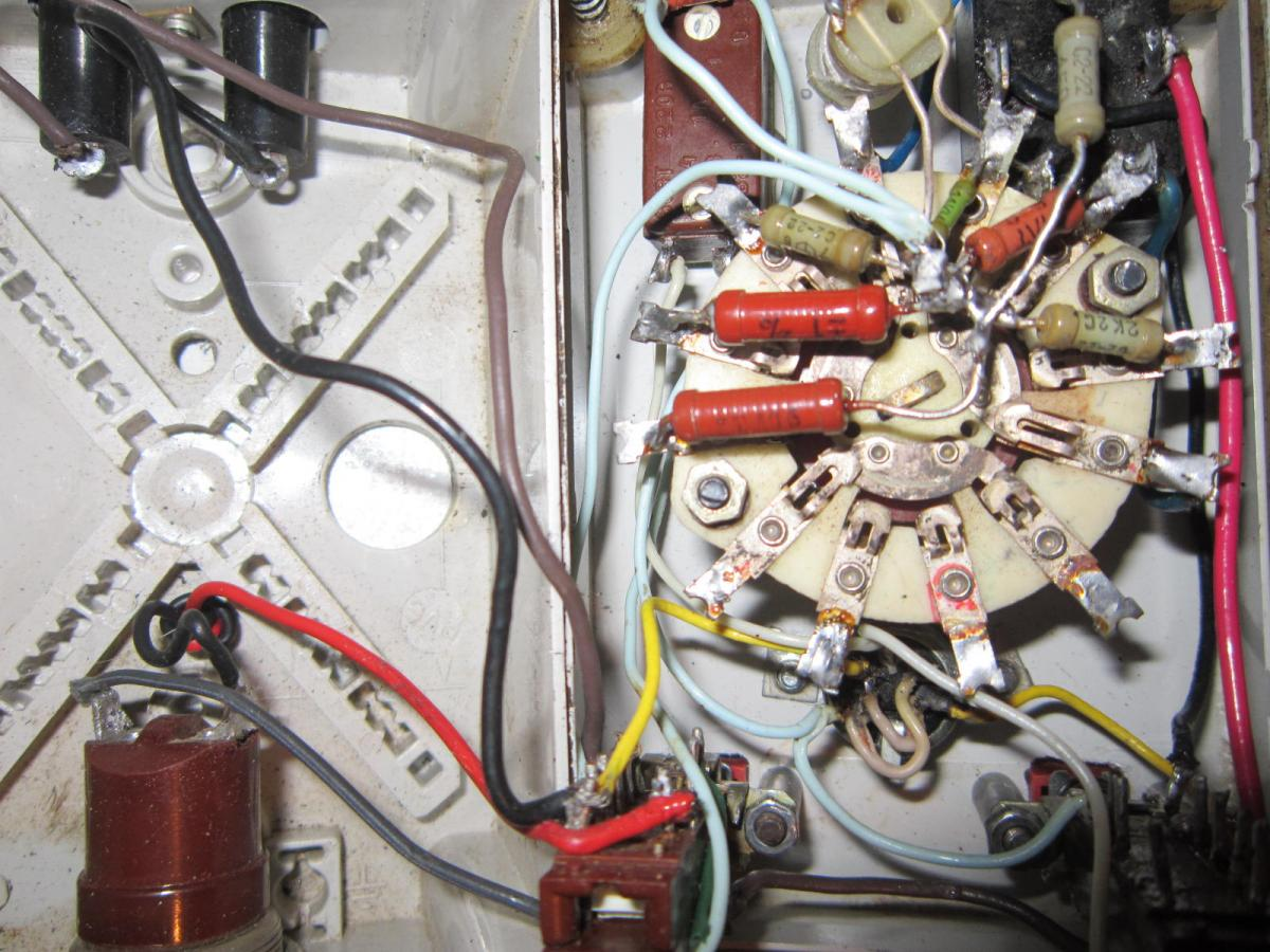 схема блока питания lp2 switch power supply