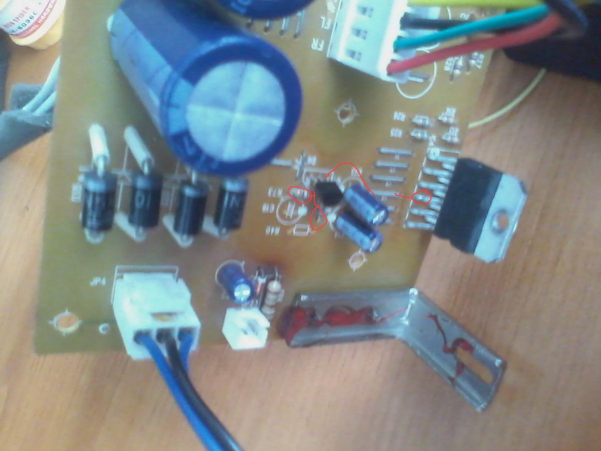 Home Theater Circuit Schematic Coloursoundorgan Electronic Diagram Related Images