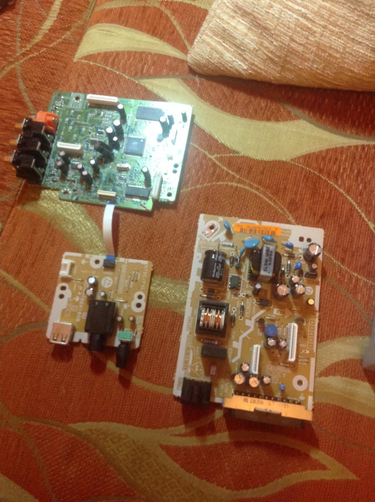Как сделать и подключить USB к магнитоле своими руками 53
