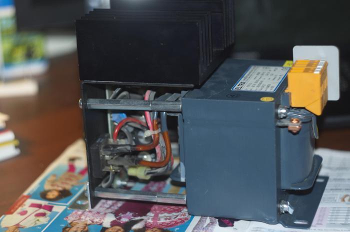 post-145081-0-66796500-1413663722_thumb.jpg