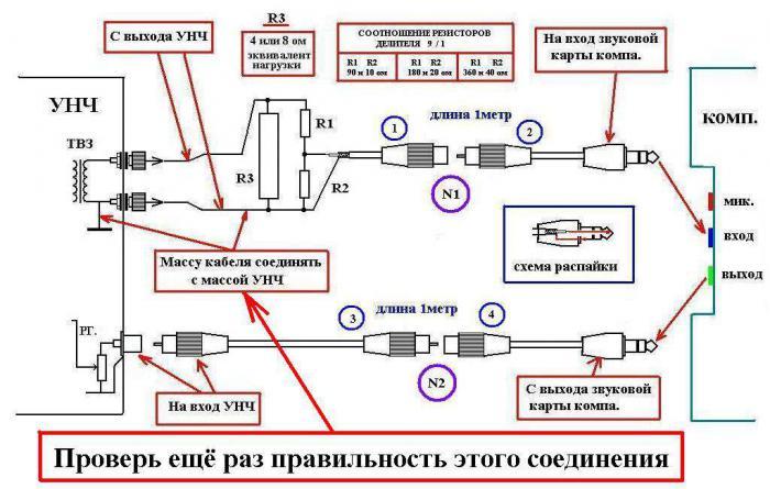 post-180237-0-80606400-1414309608_thumb.jpg