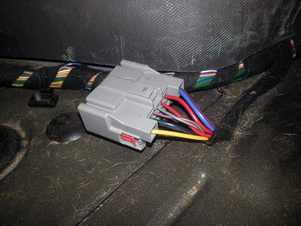 схема электрооборудования мзса