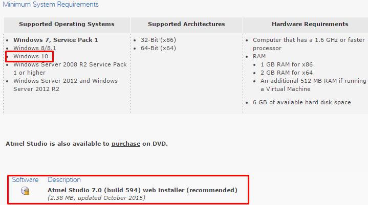 Dp104c Ebook Download