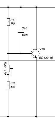 post-183902-0-13828800-1444941146.jpg