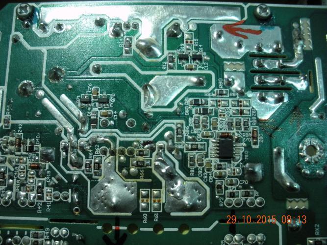 post-190134-0-85938500-1446096438_thumb.jpg