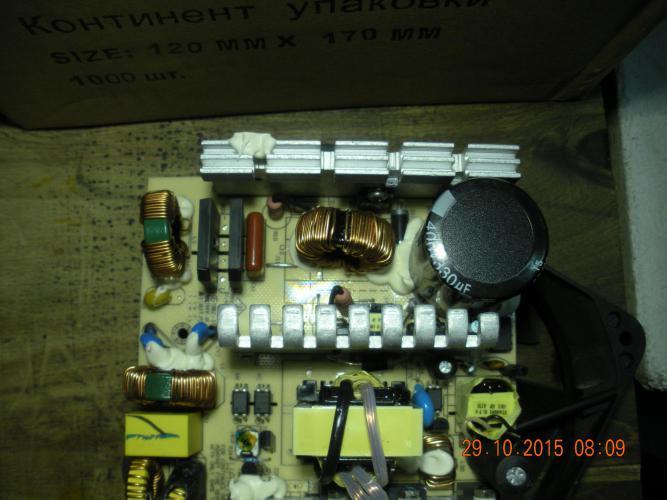 post-190134-0-94871900-1446096535_thumb.jpg