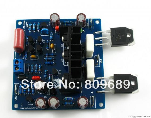 post-194203-0-14774300-1443962295_thumb.jpg