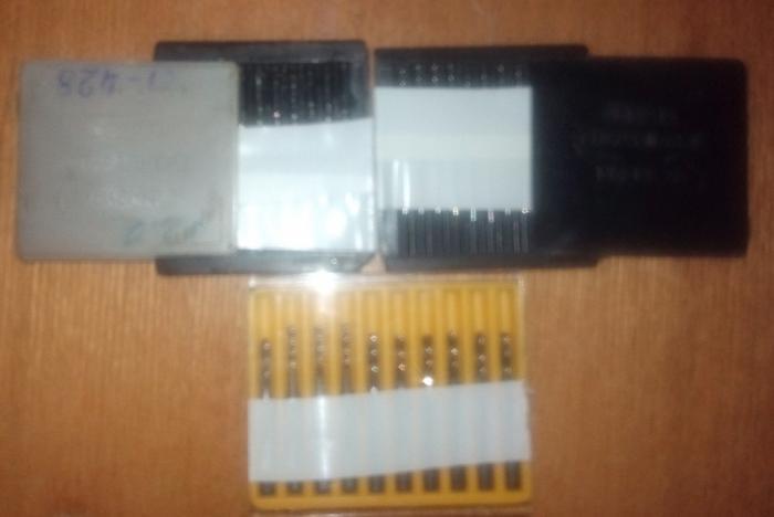 post-49135-0-98233900-1444761528_thumb.jpg