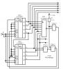 Ищу Схему Генератора Случайных Чисел... - опубликовано в Поиск схем: Ищу схему генератора случайных чисел на основе...