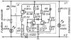 автоматического управления тиристорного зарядного устройства - Лучшие схемы и описания для всех.