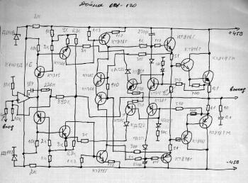 Саранск.  Members. вот такую схему еще нашол.  Опубликовано 04 Ноябрь 2010 - 11:08.  Наверх.