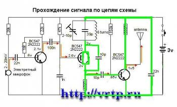 post-35482-0-09354900-1290163518_thumb.jpg