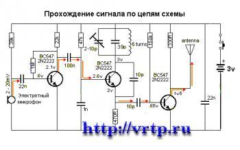 post-35482-0-38941800-1290031644_thumb.jpg