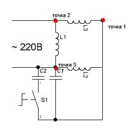 post-47056-0-19773700-1289249958_thumb.jpg