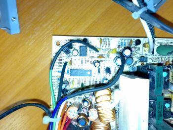 Схема подключения генератора ваз2109 на ваз 2106.  Электрическая схема планетоход электроника им-11.
