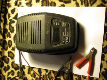 Кулон 215 автомобильное зарядное устройство автомобильная