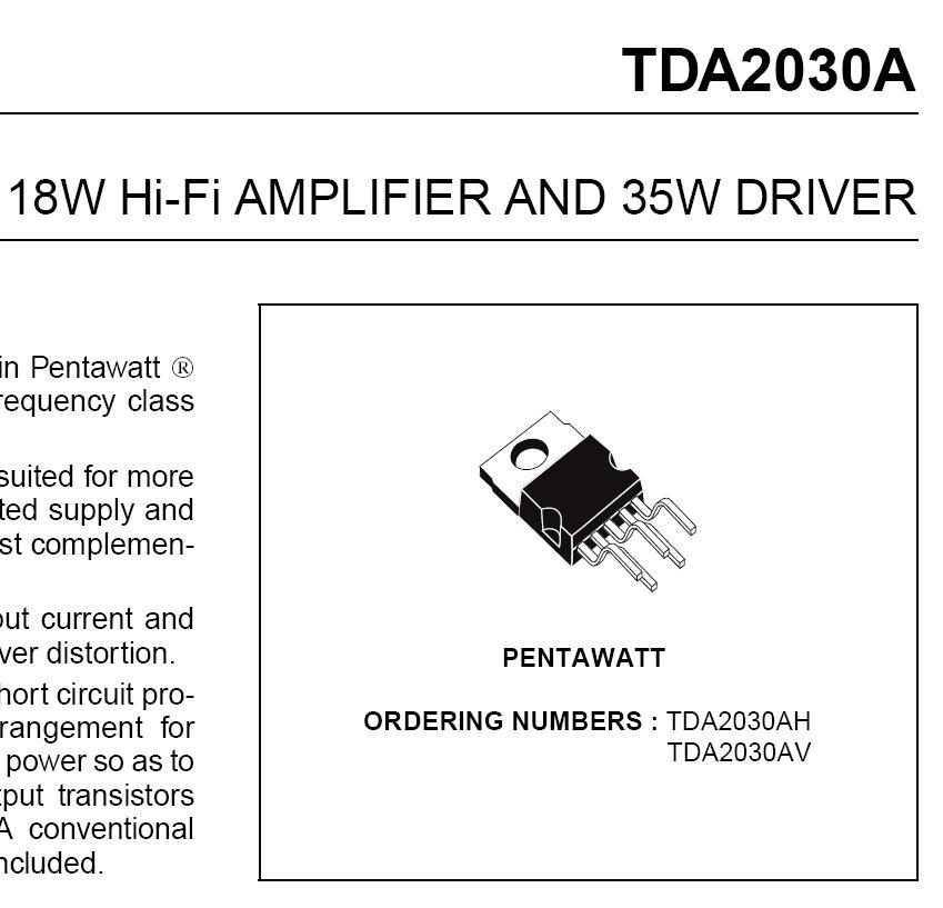 Faq u041fu043e Tda2030/2050.